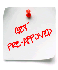 Get Pre-Approved for Chrysler Financial Services