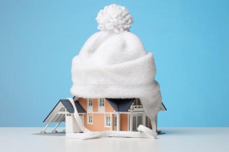 winterize your homw aceltis financial group